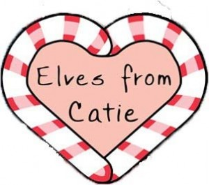 elves-from-catie