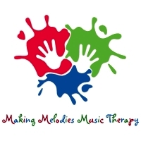 music-therapy-making-melodies