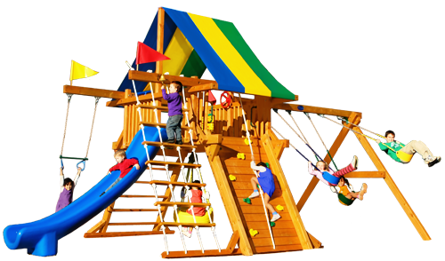playnation-playset-21