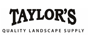 taylors-landscape-supply-logo1