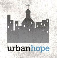 urban-hope-logo-2