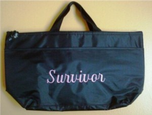 thirty-one-gifts-thermal-tote
