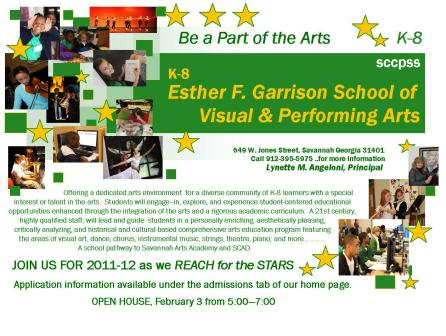 garrison-open-house