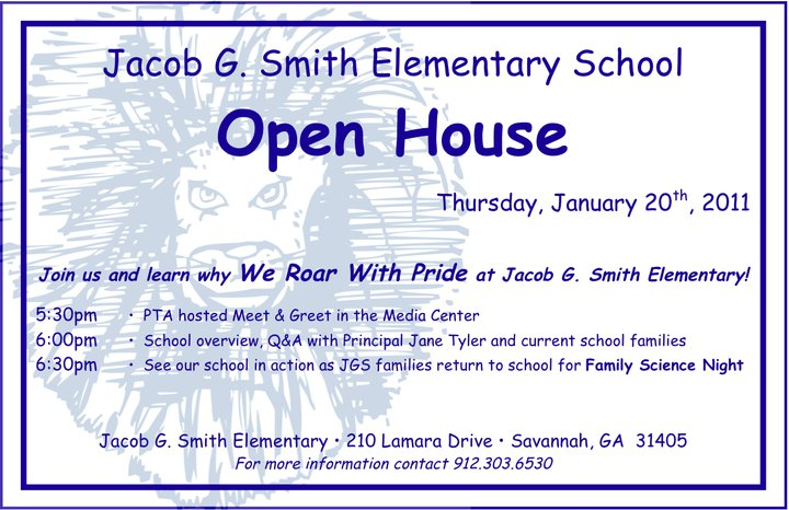 jacobgsmithopenhouse