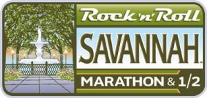 rocknrollsavannahmarathon
