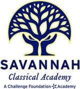 savannahcharterschool1