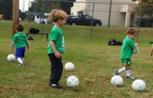 soccerpreschoolerssavannah