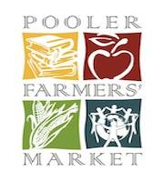 Pooler Farmers' Market