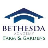 Bethesda Farmers Market