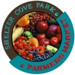 Shelter Cove Park Farmer's Market Hilton Head