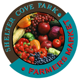 Shelter Cove Park Farmer's Market Hilton Head