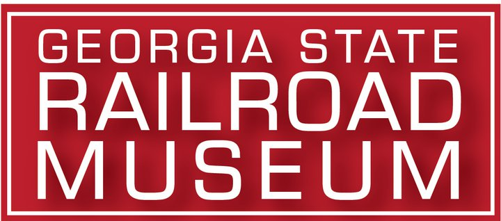 Georgia State Railroad Museum