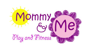Southern Mamas » Blog Archive » October classes filling fast at