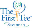 Kids Children's Golf lessons program Savannah