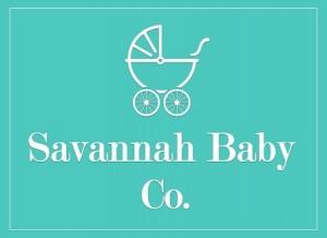 Baby pany Logo