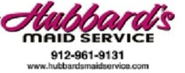 House Cleaning or Maid Service in Savannah