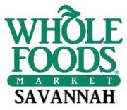 Whole Foods Market Savannah opens Aug. 13 2013