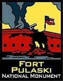 Free Veterans Day Nov. 11 2014 at Fort Pulaski National Monument