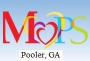 MOPS in Pooler, Savannah