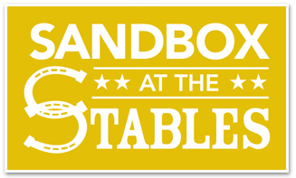Labor Day kids activities: Sandbox at the Stables Hilton Head Is.
