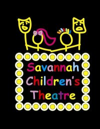 Savannah children's theatre