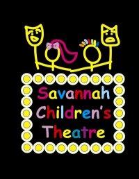Savannah children's theatre