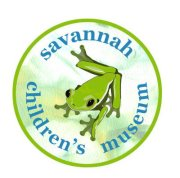 Kids spots in Savannah: Savannah children's Museum