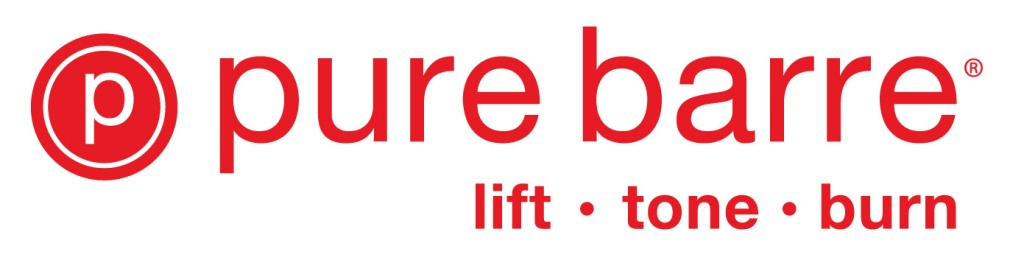 Pure barre coupon code