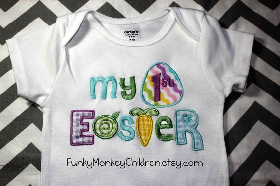 Southern mamas gifts showermombaby we negle Gallery