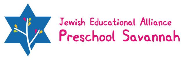 JEA Preschool Savannah preschools