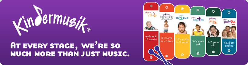 Kindermusik banner option 2