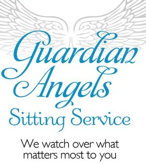 Savannah Babysitting Services: Guardian Angels Sitting Service