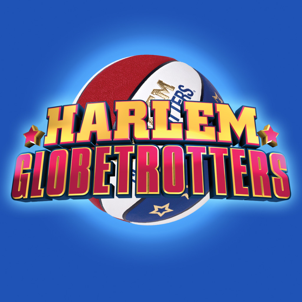 Discount ticket code for Harlem Globetrotters March 14 Savannah game