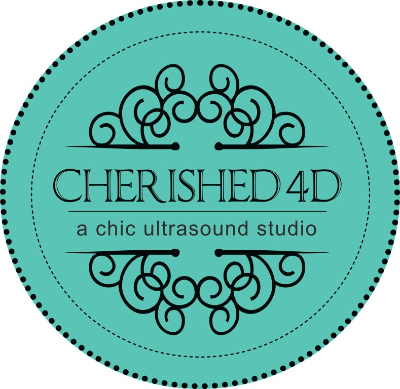 See your baby for the first time in amazing 3D & 4D ultrasound technology at new Savannah Cherished 4D ultrasound studio