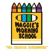 Free State-Funded Pre-K in Savannah: Maggie's Morning School