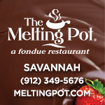 Melting Pot of Savannah