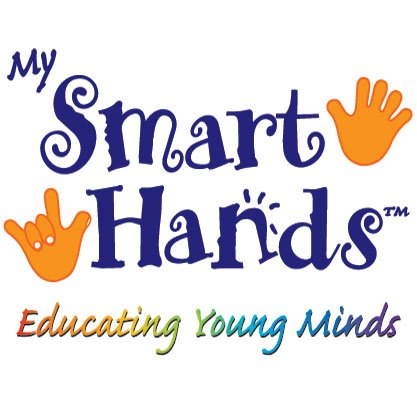 My Smart Hands baby sign language classes to boost verbal development now available in Savannah