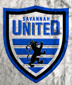 Savannah United youth soccer leagues