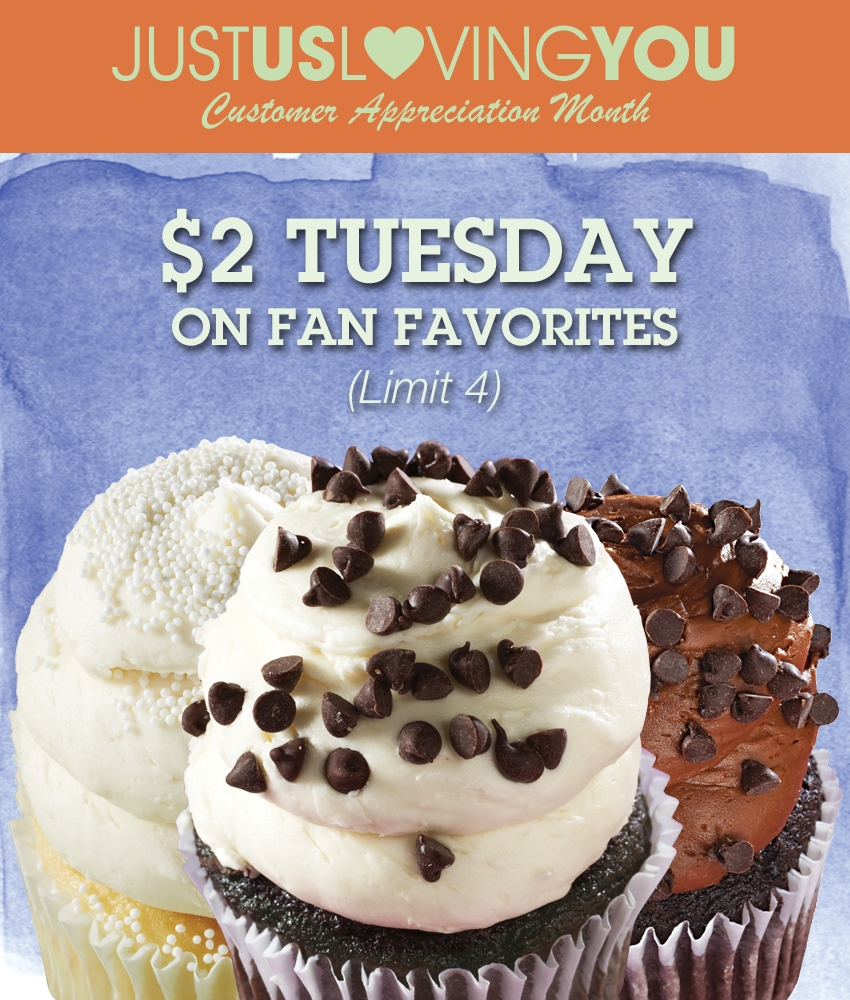 gigi's cupcakes savannah coupons