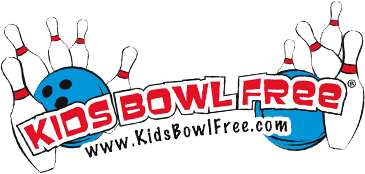 Free summer bowling for kids in Pooler