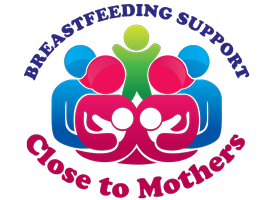 Breastfeeding support in Savannah