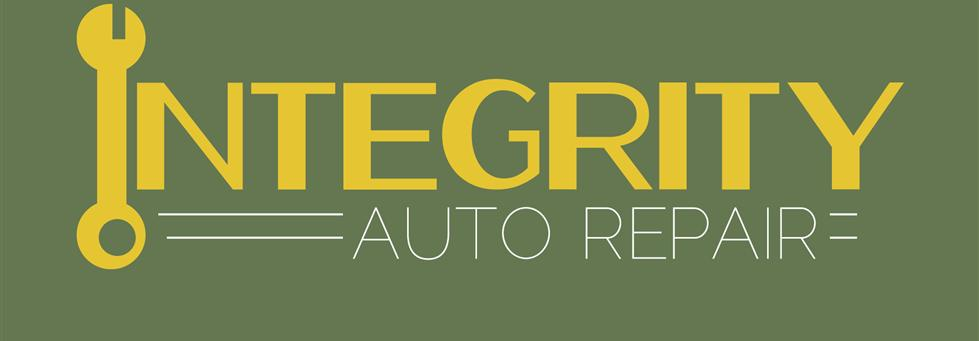 Integrity Auto Repair in Savannah; Finally a mechanic you can trust