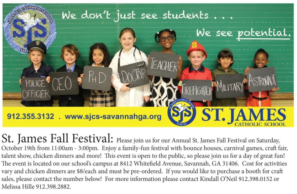 southern mamas blog archive you re invited st james