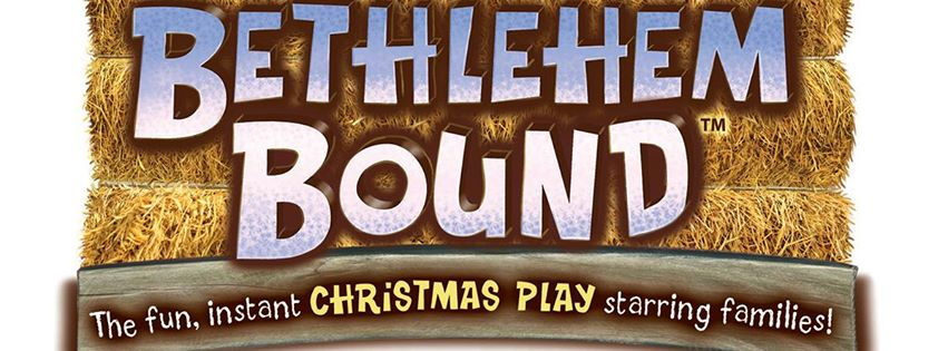 Christmas Plays For Church.Southern Mamas Blog Archive Free Instant Christmas Play