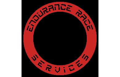 Endurance Race Services discount Savannah