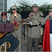 Ft. Pulaski Candle Lantern Tours Savannah Holidays 2013