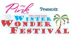 Hilton Head Holiday activities: Winter Wonder Festival 2013