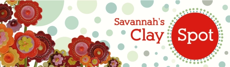 Pottery Summer Camps Savannah