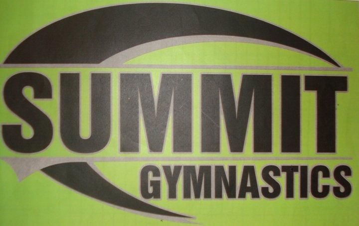 Gymnastics, Tumbling classes, camps in Savannah