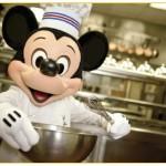 FREE Disney dining 2014